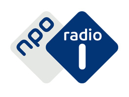 Brainnet op NPO Radio 1 over de Wet DBA